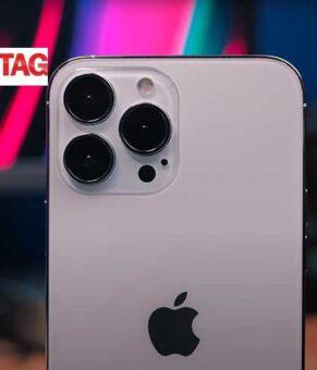 گوشی های آیفون ۱۳ اپل : از همیشه گرانتر